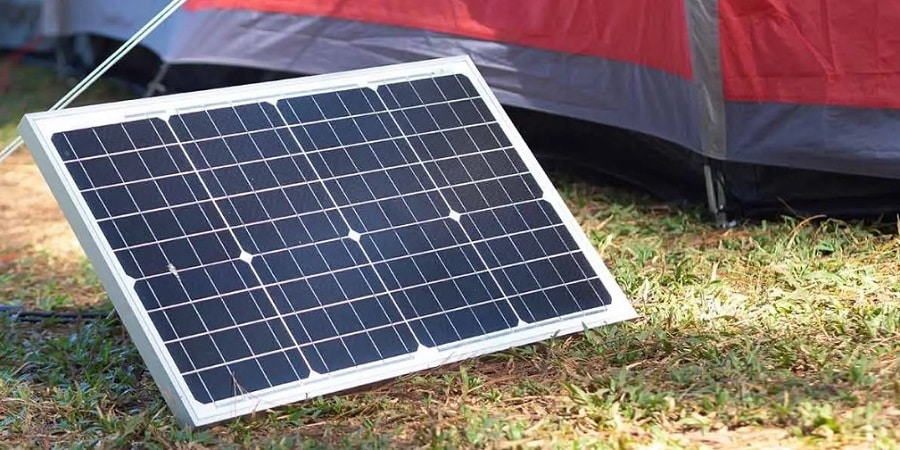 What To Consider Before Buying A 100-watt Solar Panel?