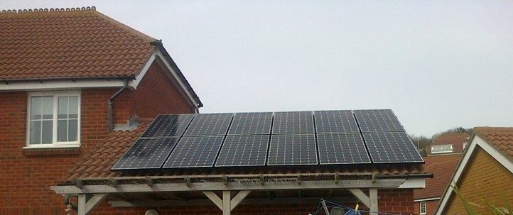 Why Should You Buy A Solar Micro Inverters
