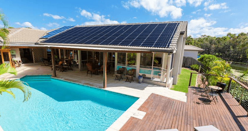Benefits Of Solar Panels: 7 Things to Consider