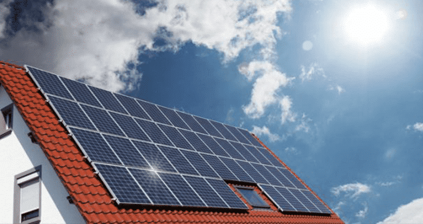 Why Are Solar Panels Good – You Can't-Miss Out On
