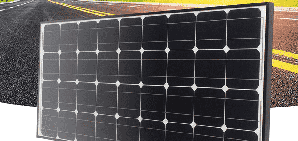 Best Elfeland Solar Panel Reviews of 2021